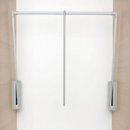 dvizni-mehanizem-za-obleke-junior-v-850ks-770-1200mm-nosil10kg-siv-sb-siv