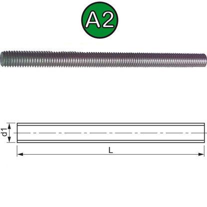 artikli-v-isti-kategoriji-palica-navojna-din-976-1000-mm-inox-a2