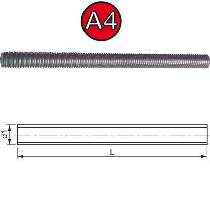 artikli-v-isti-kategoriji-palica-navojna-din-976-1000-mm-inox-a4