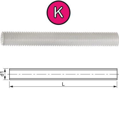 artikli-v-isti-kategoriji-palica-navojna-din-976-pa-66-poliamid-bel