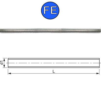 artikli-v-isti-kategoriji-palica-navojna-din-976-3-metre-4-8-jeklo-cinkano