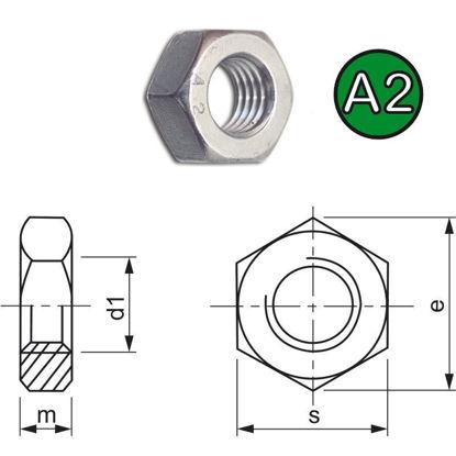 artikli-v-kategoriji-matica-6-kotna-iso-4032-inox-a2