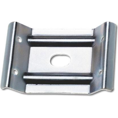 veznik-mizni-80-x-92-jeklo-cinkano