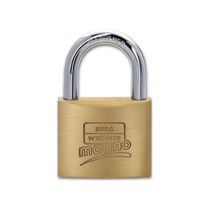 kljuc-obesanka-burg-400-e-magno-na-razlicni-kljuc-vis-loka-45mm-sir-40mm
