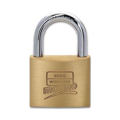 kljuc-obesanka-burg-400-e-magno-na-razlicni-kljuc-vis-loka-80mm-sir-50mm