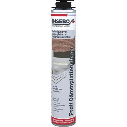insebo-pena-za-izolacijske-plosce-profi-750-ml