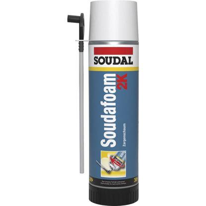 soudal-2k-montazna-pena-b2-400-ml