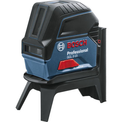 linijski-laser-bosch-gcl-2-15-ip54