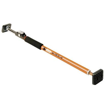 montazna-podpora-vel-1-dolzine-65-115-cm-obremenitev-max-180-kg