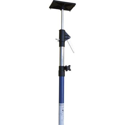 teleskopska-podporna-palica-razpon-od-155-do-310-m-nosilnost-70-kg