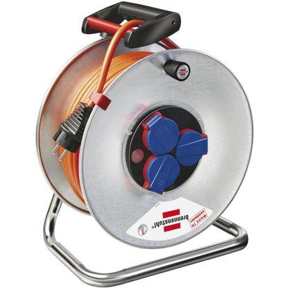 navijalni-kolut-za-kabel-garant-3g15-brennenstuhl-dolzina-40m-ip44