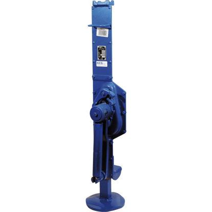 dvigalo-z-zobato-letvijo-mj-3-hfs-nosilnost-3000-kg